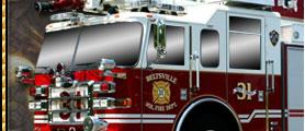 Beltsville Volunteer Fire Department